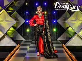 BrookeCDR1E2Look