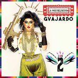 GvajardoEp2Look