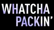 WhatchaPackin'LogoAS4