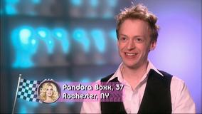 Pandora Boxx confessional