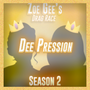 DeePressionS2PROMO