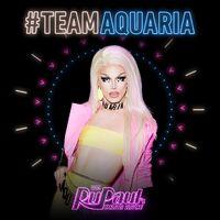 TeamAquariaS10