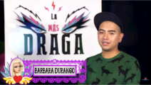 BarbaraDurangoConfessional