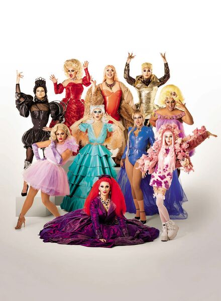 Druk1 cast gaytimes.jpg