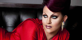 Shannel-Drag-Queen-Photo