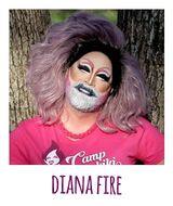 Polaroid-diana-fire