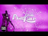 Drag Race España Season 1 Teaser