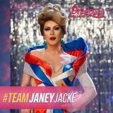 TeamJaneyJackéDRHS1Alt