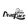 Pit Crew/Drag Race España