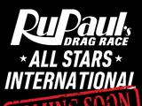 RuPaul's Drag Race International All Stars (Season 1)