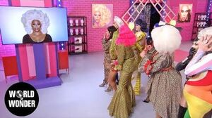 Drag Race Holland - Extended First Look Trailer