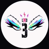 LMD3Logo