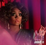 Mayhem Miller AJ and The Queen Promo