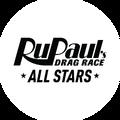 Design Challenge/RuPaul's Drag Race All Stars