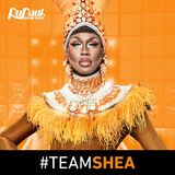 Team-Shea-Coulee-Promo