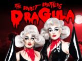 The Boulet Brothers' Dragula (Season 3)