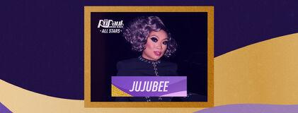 JujubeeAS5FacebookBanner