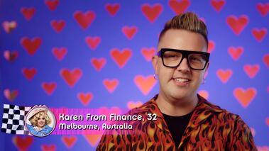 KarenFromFinanceConfessionalLook