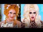 The Pit Stop S13 E14 with Jinkx Monsoon
