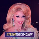 TeamMizCrackerAS5Alt