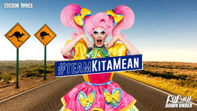 TeamKitaMeanBanner