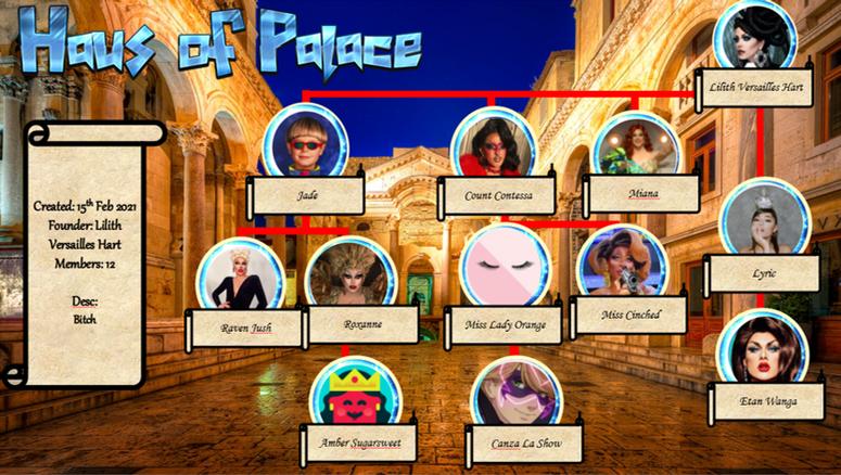 Haus of Palace Draft 7.png