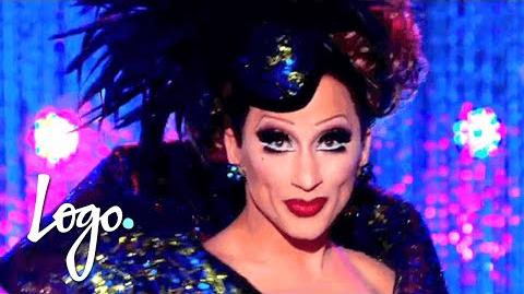 Best of Bianca Del Rio Season 6