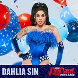 DahliaS12Promo