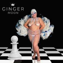 GingerMoonTNT2