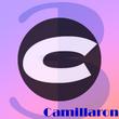 KDR3 Camillaron