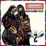 RedRabbitDuoEp2Look