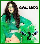 Gvajardo