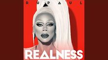 The Realness — Season 8