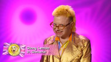 GinnyLemonConfessional