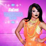 Vanessa S10 Promo