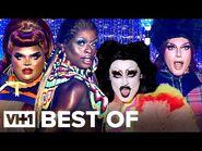 Season 13 Finalists' Best Moments