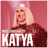 KatyaCongratulations
