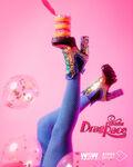 DRE-Promo4