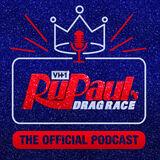https://www.dragracepodcast