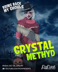 Crystalghoulspromo