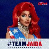 TeamJaidaS12