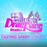 DRI1Casting