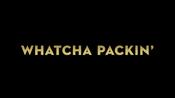 WhatchaPackin'LogoAS3