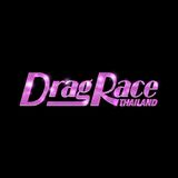 DragRaceThailandS1Logo
