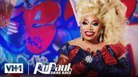 Meet Brita — Season 12