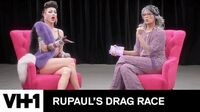 The Pit Stop S9 E9 with Violet Chachki