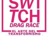 The Switch Drag Race (Season 1)