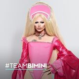 TeamBiminiUK2TVNZ