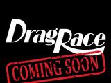 Drag Race Holland (Season 2)