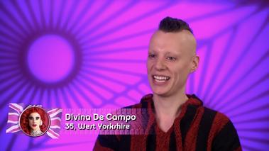 DivinaConfessionalLook
